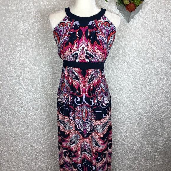 INC International Concepts Dresses   Skirts - INC International Concepts  Dress 1769550a4